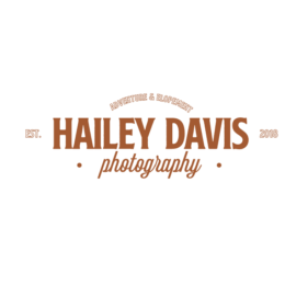 Hailey Davis Photography